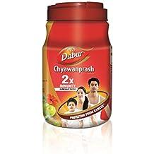 Dabur Chyawanprash Awaleha - 2 kg