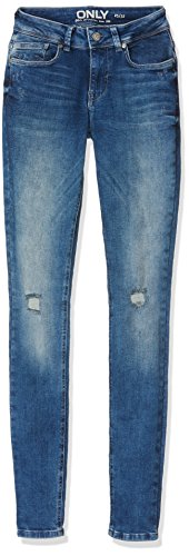 ONLY Women's Jeans