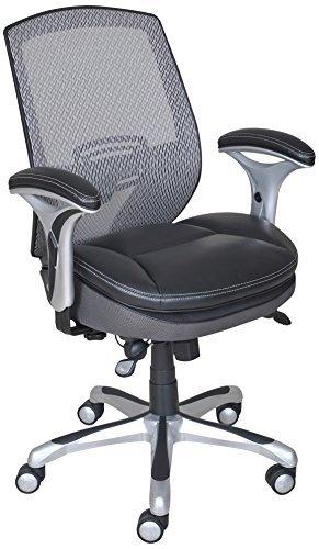 serta-smart-layers-blissfully-task-office-chair-black-by-serta