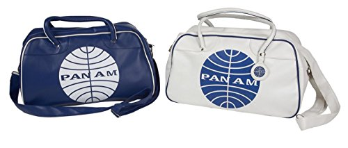 bolsa-de-viaje-pan-am-azul