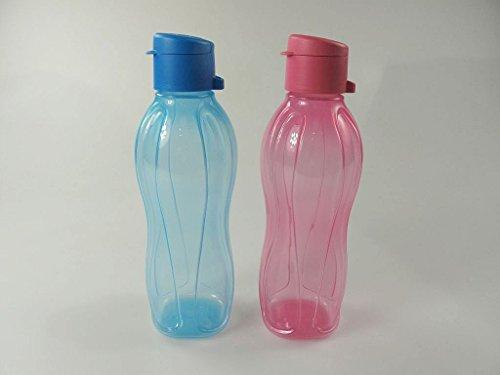 tupperware-ecobottiglia-click-da-500-ml-blu-500-ml-rosa-7648