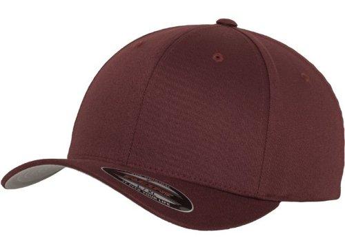 original-flexfit-baseball-cap-in-versch-farben-s-m-bis-58-cm-maroon-s-m-bis-58-cmmaroon