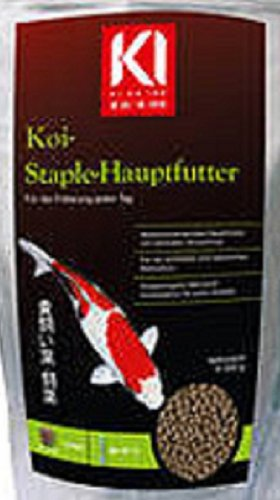 ki-ka-iba-koi-staple-hauptfutter-6mm-3kg