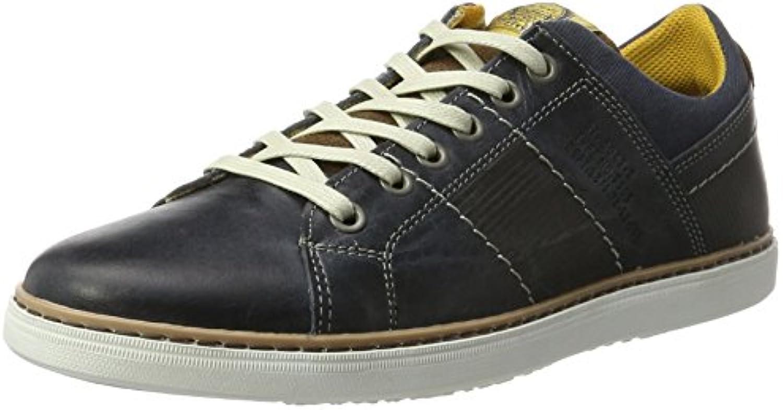 BULLBOXER Herren 399k25597a Sneakers  Billig und erschwinglich Im Verkauf