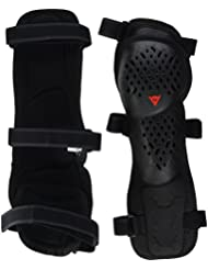 Dainese Lite Ext Genouillère Homme