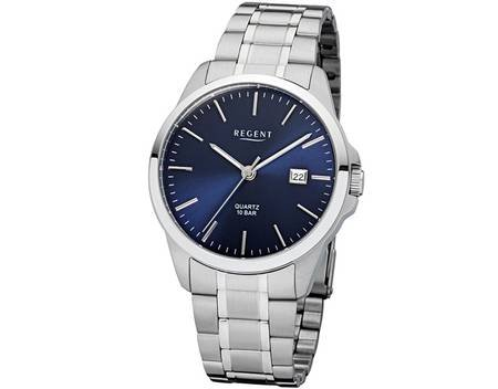 watch-regent-classico-orologio-con-datario-f1011