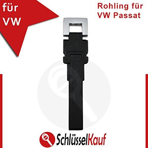 vw-not-schlussel-rohling-gehause-volkswagen-auto-passat-b6-3c-b7-cc-magotan-neu