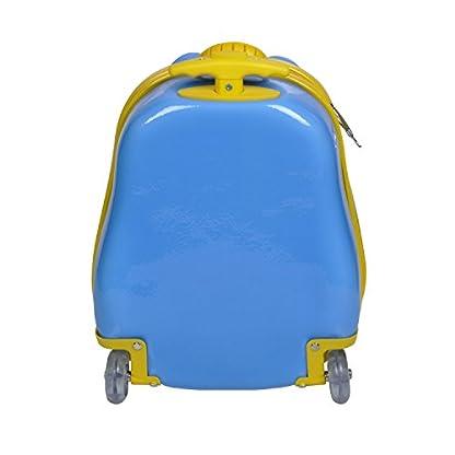 Knorrtoys-14523-Bouncie-Bug-Ocean-Set