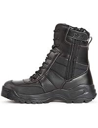 Amazon.it  scarponi - 38   Scarpe da lavoro   Scarpe da uomo  Scarpe ... 1ebb02184ac