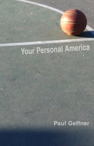 Your Personal America