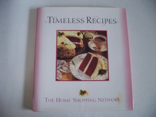 title-timeless-recipes
