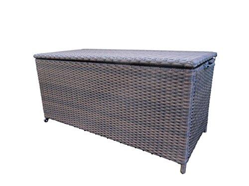 polyrattan-kissenbox-store-brown-mit-zwei-leicht-laufenden-rollen-in-moccabraun-von-pure-home-garden