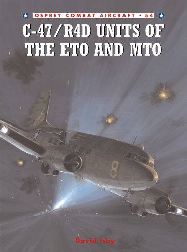 c-47-r4d-units-of-the-eto-and-mto