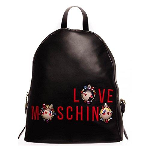 love-moschino-borsa-nappa-pu-women-rucksack-black-one-size-eu
