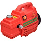 JPT Proffessional 2300W Heavy Duty Pressure Car Washer Now with Foam/Shampoo Bottle (Color May Vary)