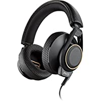 Plantronics RIG 600 Gaming Headset (Xbox One/PS4)