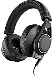 Plantronics Rig 600 Gaming Headset (Xbox Oneps4)