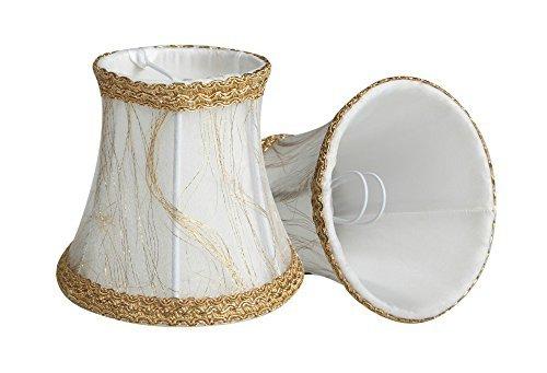 splink-2-pcs-lampenschirm-e12-e14-handgemacht-stoff-stehlampe-tischlampenschirm-mit-gold-trim-vintag
