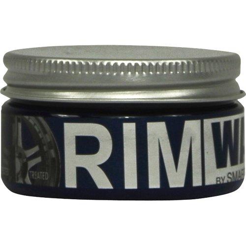 smart-wax-cera-protettiva-e-brillantante-per-cerchioni-kit-mini-rim-50-ml