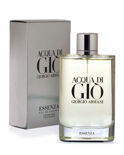 giorgio-armani-acqua-di-gio-essenza-eau-de-parfum-180-ml