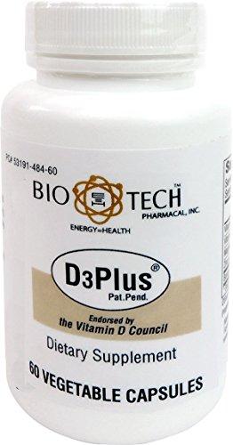 bio-tech-d3plus-60-capsules-vitamin-d3-with-important-co-factors