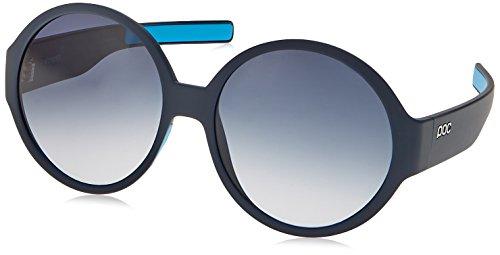 POC Sonnenbrille Wonder, Nickel Blue/Californium Blue, WO9512