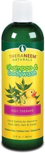 organix-south-theraneem-shampoo-bagnoschiuma-therape-per-bambini-neem-camomilla-360-ml