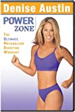 Power Zone: Ultimate Metabolism Boosting Workout [Import USA Zone 1]...