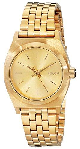 reloj-mujer-nixon-mini-time-teller-a399502