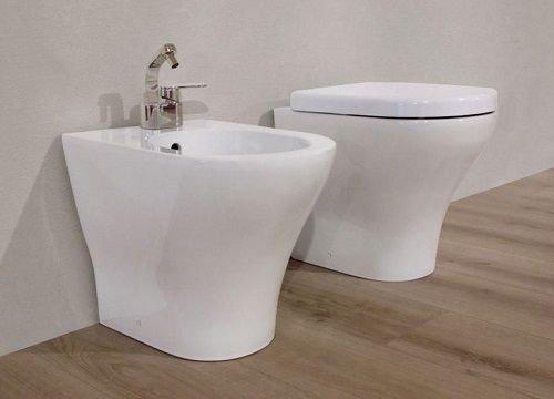 Sanitari bagno usato vedi tutte i 41 prezzi - Sanitari bagno firenze ...