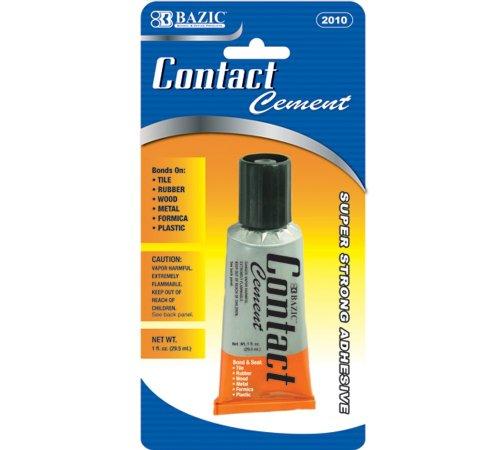 2010-24-1-bazic-ajar-angelsharkseries-30-ml-cemento-de-contacto-adhesivo
