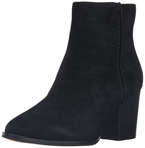 french-connection-womens-banji-ankle-bootie-black-39-eu-85-m-us