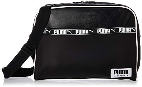 Imagen de Bolsos de Bandolera Puma por menos de 30 euros.