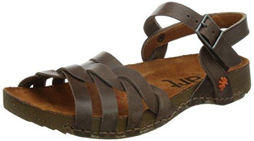art-0976-mojave-i-brea-sandali-con-cinturino-alla-caviglia-donna-marrone-brown-39-eu