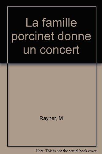 """<a href=""""/node/19289"""">La famille Porcinet donne un concert</a>"""