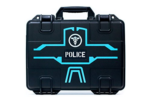 R Official Protector Case ()