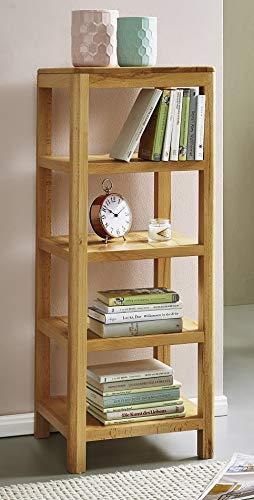 012020 Kernbuche Bücherregal Alle Top Modelle Am Markt Im