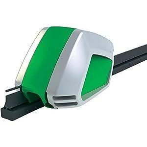 ecocut pro windshield wiper blade cutter restorer car motorbike. Black Bedroom Furniture Sets. Home Design Ideas