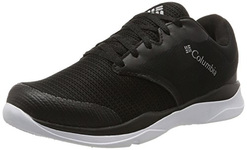 Columbia ATS Trail Lite WP, Chaussures Multisport Outdoor Femme