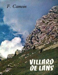 Villars-de-Lans : Son histoire, son site