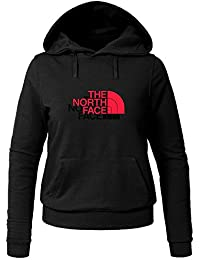 The North Face For Ladies Womens Hoodies Sweatshirts Pullover Outlet