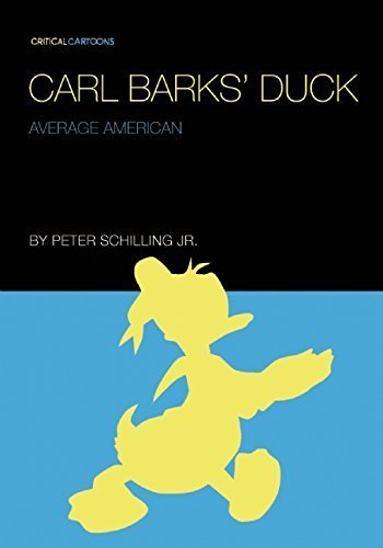 carl-barks-duck-average-american-the-critical-cartoons-by-schilling-jr-peter-2015-paperback