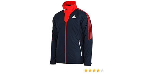 ADIDAS DSV SOFTSHELL Jacke Team Germany Olympische