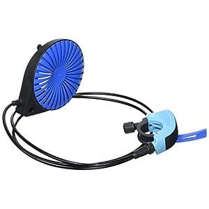 Tacx Booster Resistance Unit - Accesorio para rodillos para bicicletas, color, talla UK: N/A