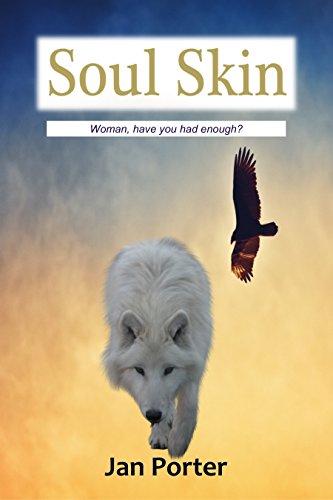 "ebook: ""Soul Skin, Woman have you had enough?"" (B00HGN1AL2)"