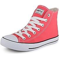 best-boots Donna Uomo scarpe da