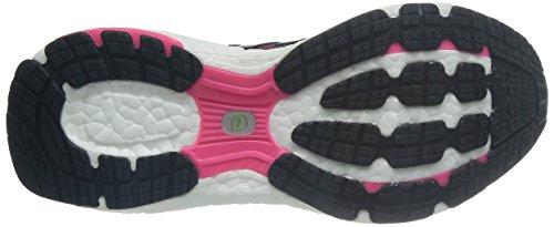 Adidas, Energy Boost 2 Esm, Scarpe Sportive, Donna Pink