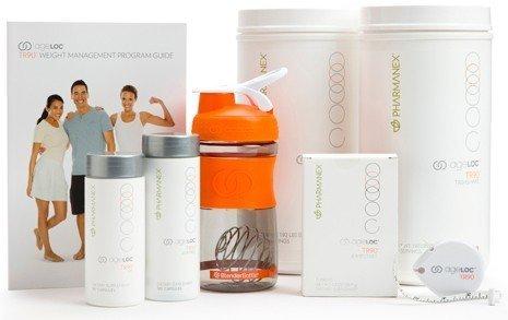 nu-skin-redesign-tr90-30-day-plus-packages-greenshake-plus-package-by-nuskin-pharmanex