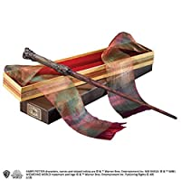 The Noble Collection Harry Potter Wand Ollivanders Box