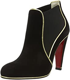 louboutin amazon uk